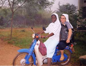 Ghana_moto.jpg