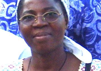 Rencontres missionnaires au Congo-Brazzaville