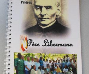 Prier avec le Père Libermann