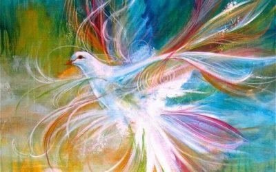 Artisans de paix !
