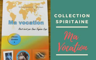 Collection Spiritaine